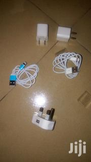 Original iPhone And Android Chargers | Accessories for Mobile Phones & Tablets for sale in Greater Accra, Tema Metropolitan