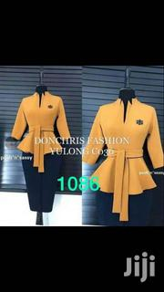 2piece Dress | Clothing for sale in Greater Accra, Old Dansoman