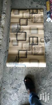3D Wallpaper | Home Accessories for sale in Greater Accra, Airport Residential Area