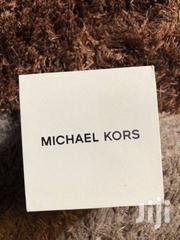 Michael Kors | Clothing Accessories for sale in Greater Accra, Apenkwa