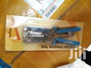 Crimping Tool | Hand Tools for sale in Greater Accra, Achimota