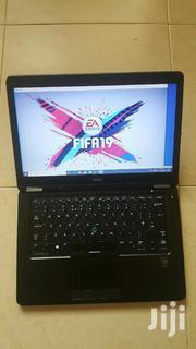 Laptop Dell 12GB Intel Core I5 SSD 256GB | Laptops & Computers for sale in Greater Accra, Achimota