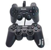 Ucom Game Pad | Clothing Accessories for sale in Greater Accra, Accra new Town