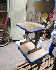 Table and Chair | Furniture for sale in Greater Accra, Accra Metropolitan