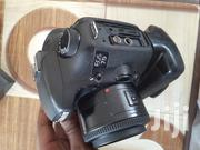 Canon 7d With Grip   Photo & Video Cameras for sale in Greater Accra, Cantonments