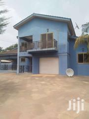6 Bedroom Hse At Eastlegon, Ideal For Residential Or Commercial Use | Houses & Apartments For Rent for sale in Greater Accra, East Legon