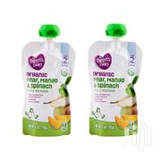Parents Choice Baby Food   Baby & Child Care for sale in Greater Accra, East Legon