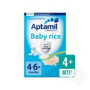 Aptamil Cereal | Baby & Child Care for sale in Greater Accra, East Legon