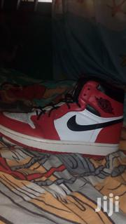 New Jordan 1 For Sale | Shoes for sale in Brong Ahafo, Sunyani Municipal