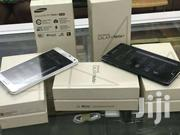 Samsung Galaxy Note 4 | Mobile Phones for sale in Greater Accra, East Legon (Okponglo)
