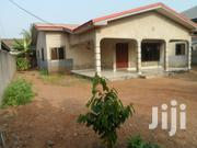 A Five(5)-bed Room For Sale | Houses & Apartments For Sale for sale in Greater Accra, Tema Metropolitan
