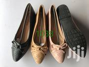 Ladies Affordable Down Shoes For Cuul | Shoes for sale in Ashanti, Kumasi Metropolitan