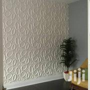 3D Wall Panel | Home Accessories for sale in Greater Accra, Airport Residential Area