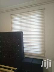 Window Blinds From Expert Decor | Home Accessories for sale in Western Region, Ahanta West