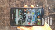 Samsung Galaxy Note II N7100 16 GB Black | Mobile Phones for sale in Greater Accra, Adenta Municipal