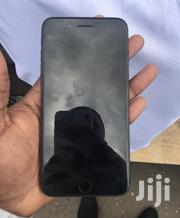 Apple iPhone 8 Plus 64 GB Black | Mobile Phones for sale in Greater Accra, Tema Metropolitan