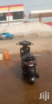Kymco 2018 Black | Motorcycles & Scooters for sale in Ashanti, Kwabre
