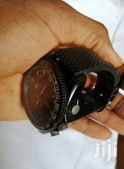Timewerk Spy Watch | Watches for sale in Greater Accra, Adenta Municipal