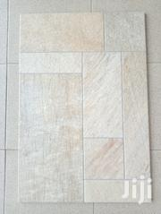 Quality Spanish Wall Tiles | Building Materials for sale in Greater Accra, Labadi-Aborm