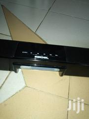 Bruhm Sound Bar | Audio & Music Equipment for sale in Greater Accra, Cantonments