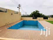 Exe 3 Bedroom Apart # For Sale@ Dzorwulu | Houses & Apartments For Sale for sale in Central Region
