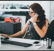 Secretary/Personal Assistant Needed | Accounting & Finance Jobs for sale in Greater Accra, Dansoman