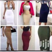 Ladiez Skirt | Clothing for sale in Greater Accra, Ga East Municipal