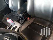 Toyota Camry 2013 Red | Cars for sale in Greater Accra, Dzorwulu