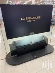 Flat Screen TVS Samsung N LG Signture | TV & DVD Equipment for sale in Greater Accra, Achimota