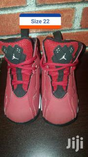 Jordan Sneakers | Children's Shoes for sale in Central Region