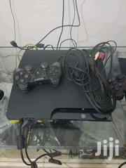 Ps3 With Two Pad | Video Game Consoles for sale in Northern Region, Zabzugu/Tatale