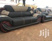 Quality Living Room Sofa Furniture | Furniture for sale in Ashanti, Kumasi Metropolitan