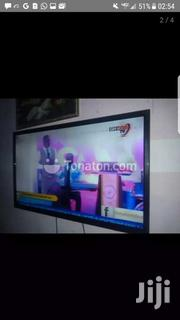 Haier 32 Iches Tv Set ,Working Perfectly . | TV & DVD Equipment for sale in Greater Accra, Teshie new Town