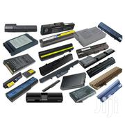 Laptop Batteries All Brands. | Computer Accessories  for sale in Greater Accra, Accra new Town