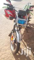 Royal Motor | Motorcycles & Scooters for sale in Effutu Municipal, Central Region, Nigeria