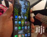 Huawei Y9 64 GB Black | Mobile Phones for sale in Greater Accra, Adenta Municipal