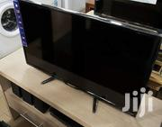 """Quality Nasco 32""""Inches Smart Android Led Tv—   TV & DVD Equipment for sale in Greater Accra, Accra Metropolitan"""