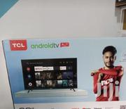 """Authentic TCL 32""""Inches Smart Android Led Tv—   TV & DVD Equipment for sale in Greater Accra, Accra Metropolitan"""