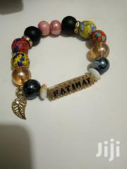 Customised Bead Bracelet | Jewelry for sale in Greater Accra, Ga East Municipal