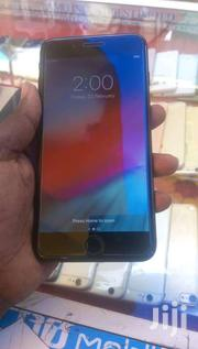 iPhone 7+   Mobile Phones for sale in Greater Accra, Abossey Okai