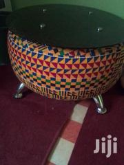 Very Quality Sofa Table | Furniture for sale in Central Region, Effutu Municipal