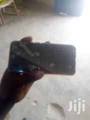 New Infinix S4 32 GB Gray   Mobile Phones for sale in Greater Accra, Kwashieman