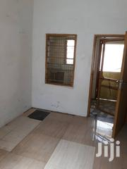 Single Room Self Contained | Houses & Apartments For Rent for sale in Greater Accra, Abelemkpe