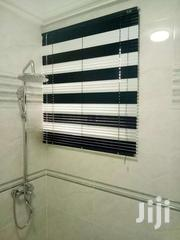 Venetian Window Blinds Mixed Colors | Home Accessories for sale in Greater Accra, Kotobabi