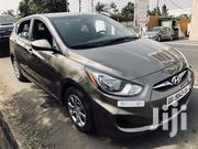 Hyundai Accent 2013 GLS Gold | Cars for sale in Greater Accra, Cantonments