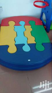 Playground Items For Schools And Home | Toys for sale in Greater Accra, Asylum Down