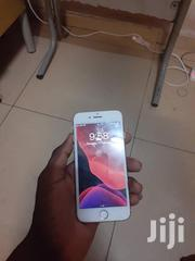 Apple iPhone 8 256 GB Gold | Mobile Phones for sale in Greater Accra, East Legon