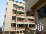 3bedrooms Apartment 1yr@Gbawe | Houses & Apartments For Rent for sale in Greater Accra, Ga West Municipal