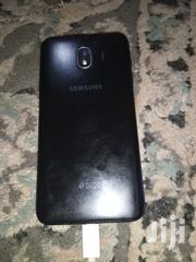 Samsung Galaxy J4 32 GB Black   Mobile Phones for sale in Greater Accra, North Kaneshie