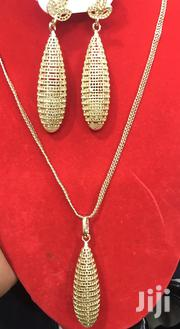 Jewellery Set For Sale | Jewelry for sale in Greater Accra, Teshie-Nungua Estates